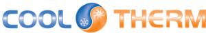 Лого на фирма Кул Търм