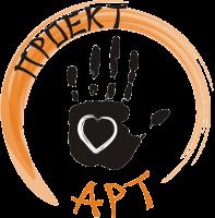 Лого на Проект Арт